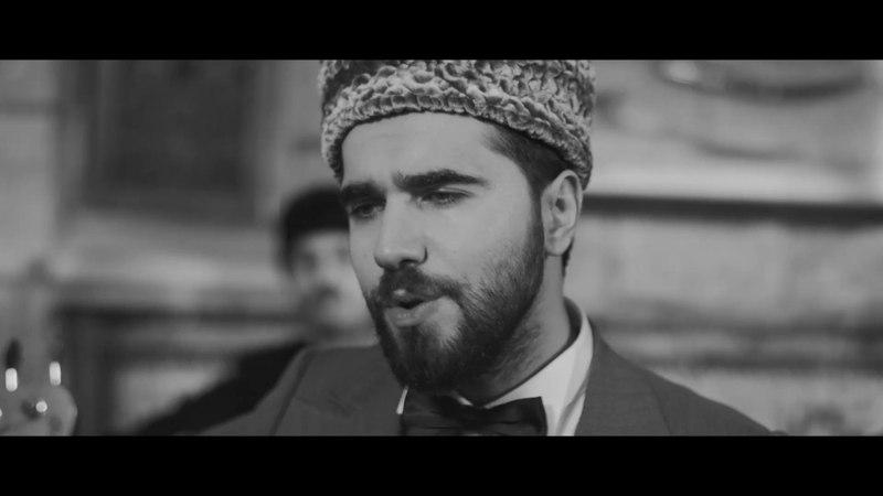 Chingiz Mustafayev Palmas - Yaraliyam deyme