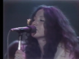 Maria Muldaur - Midnight at the Oasis (Live)