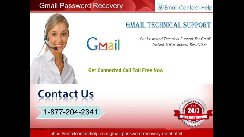 Nudge yourself towards perfection with Gmail Password Recovery 1-877-204-2341