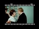 Вальс из телефильма Большая Перемена