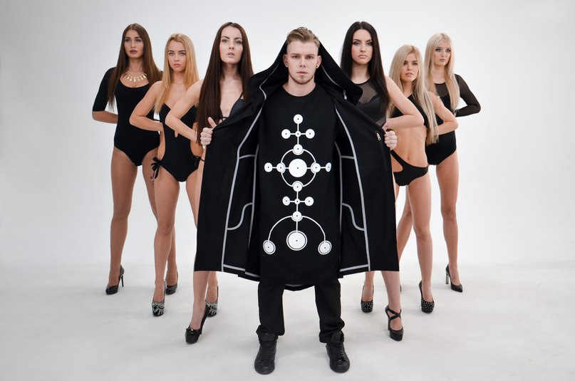 Алексей Королёв | Москва