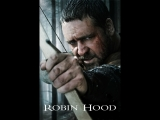 Robin Hood: The Legend of Sherwood. part1