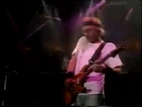 Dire Straits - Brothers in arms [On the Night - Live]