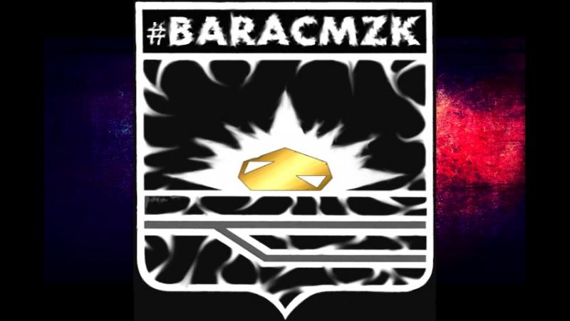BARAC (GOGAR!N vs C) Main Event