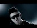 BTS-ТУСА БАНТАН корейские клипы под русские песни