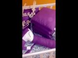 бортики в кроватку зайка сплюшка Творческая-Мастерская Натальи Поповой