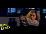 люси фильм 2014 kino remix уроки английского от Скарлетт Йоханссон