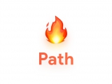 Path: Prototype