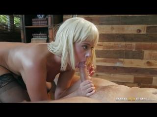 Athena Palomino [ Big Ass Tits Booty Boobs But Dick Cock , Blonde fantasy strawberry Suck  Fuck Bitch Whor Slut Porn Sex ]