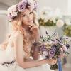 Оформление свадеб Екатеринбург | Свадебный декор