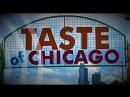 Taste of Chicago 2018