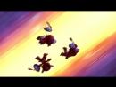СУПЕР-ПРЕМЬЕРА 🐞 Леди Баг и Супер-Кот _ Сезон 2, Серия 10 — САПОТИС (Официальны