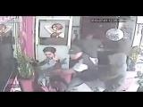 Двух лесбиянок жестоко избили