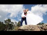 Никита и Настя Свадебный день