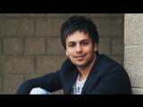 Farrux Xamrayev - Ketsang ketaver Фаррух Хамраев - Кетсанг кетавер (music version) (Bestmusic.uz)