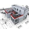 Проектирование Тюмень | ПроектСистем