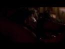 Ночной ангел триллер, ужасы 1990 год