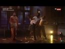 Childish Gambino - This Is America (Saturday Night Live 43-19 - 2018-05-05)