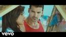 Khabar Nahi - Dostana Lyric Video John Abhishek Priyanka Chopra