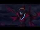 "Transformers: Titans Return - Episode 3 ""The Fight Begins"""