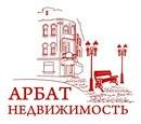 Объявление от Екатерина - фото №2