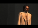 Cavalli - La virtù de' strali d'Amore: Vicini sia de le fantasme a'nidi