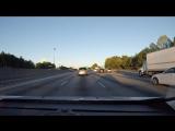 Нежданчик (VHS Video)