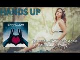 Baracuda - I Will Love Again (C. Baumann Remix)
