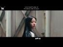 [KARAOKE] Olivia Hye (LOONA) - Egoist (Feat. JinSoul) (рус. саб)