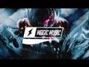 TRAP ► Skan Azide – Die For The Trap (feat. M.I.M.E, Blak Trash Lox Chatterb