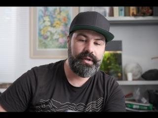 Мастер-класс по портретной ретуши в Армавире