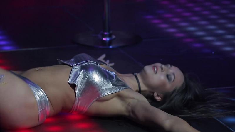 Любители Miss Desire 2017. Земскова Екатерина. Ярославль. Vega Grace