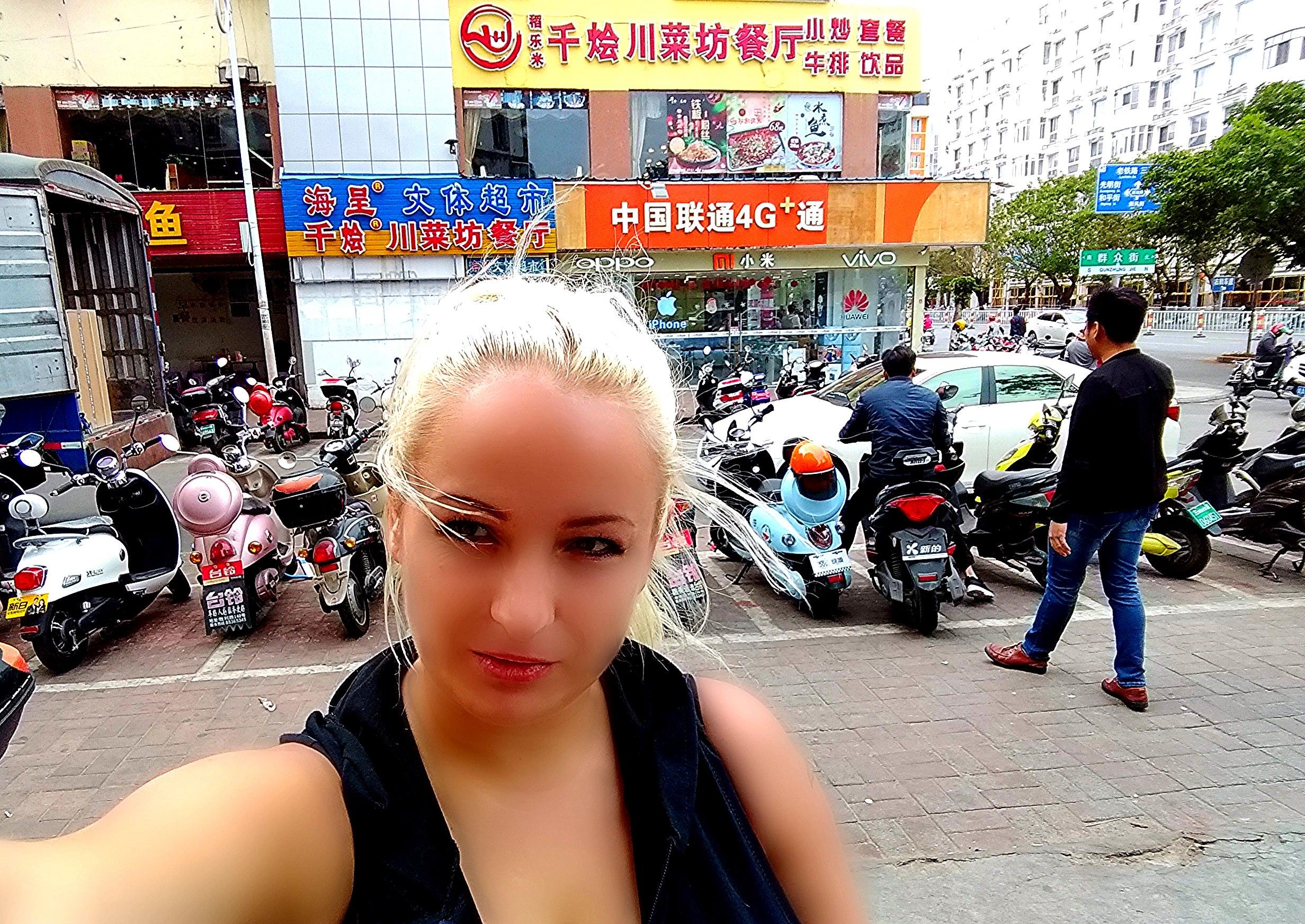 пляж - Елена Руденко. Мои путешествия (фото/видео) - Страница 3 1oPjrJZT_1A