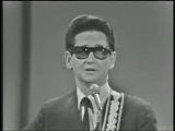 1964 Roy Orbison Oh, Pretty Woman