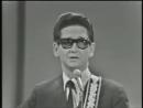 1964 Roy Orbison Oh, Pretty Woman