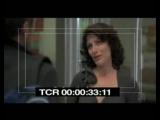Доктор Хаус поставил Тимошенко диагноз Dr. House Doctor (2009) прикол Все сериалы на сайте http://bigtracker.ru)
