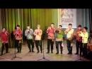 Владимирские рожечники-фестиваль Русский рожок