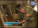Хуторское государство бывшего десантника Катанаева просятся многие остаются единицы