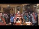 Радоница соборное молитвенное поминовение усопших