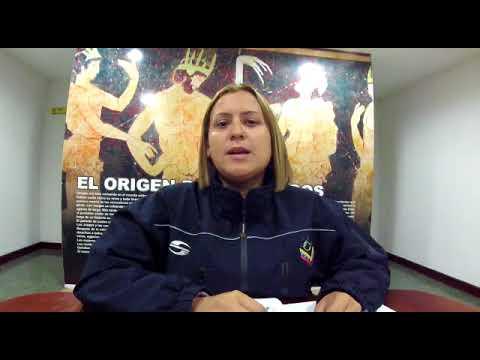 (Vídeo) COV: Conclusiones 2do día de reuniones Jefatura de Misión Venezuela Buenos Aires