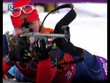 Яна Романова прокомментировала пожизненное отстранение от Олимпийских игр
