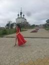 Наталья Сидорова-Добрынина фото #22
