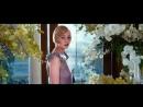 Отрывок из фильма Великий Гэтсби Долгожданная встреча ►filmCUT.mp4