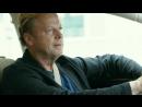 Валландер Фильм 28 Швеция Детектив 2013