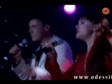 ЕВГЕНИЙ АЛТАЙСКИЙ - Кольцевая