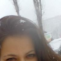 Виктория Тортика фото