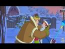 Смотреть мультфильм Три богатыря и принцесса Египта 2017 комедия cvjnhtnm vekmnabkmv nhb ,jufnshz b ghbywtccf tubgnf трейлер