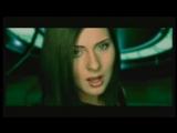 Мюзикола - Ai Bopem (Колыбельная) (Official Video) 2000.mp4