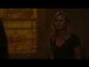 Marvel's Cloak Dagger 1x04 Call/Response | Season 1, Episode 4 Sneak Peek 4: Privilege | Freeform