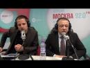 Василий Олейник / Финансовые рынки, к чему готовиться в мае